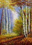 breze_jeseni