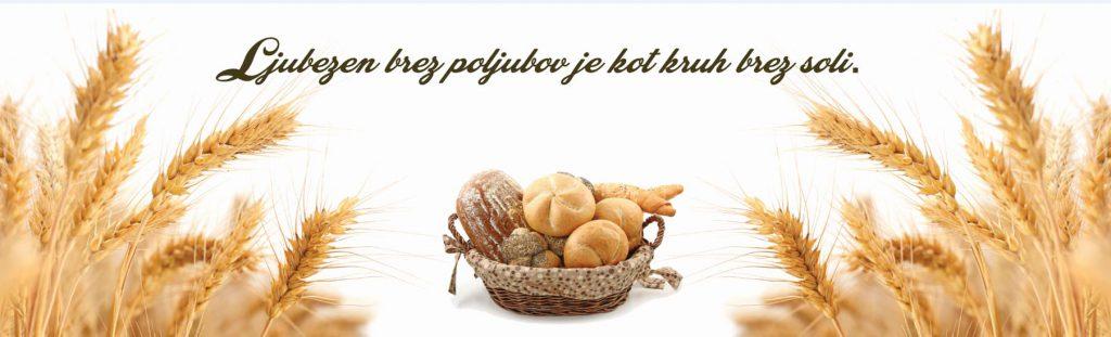fototapeta-kruh