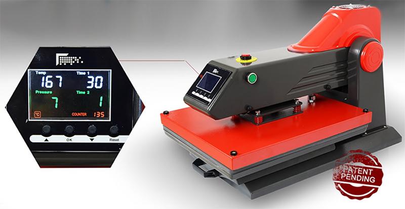 Flex in flock folija za printanje. Revolucionaren produkt: Poli-Flex 4036 Turbo print. PREDNOSTI / UPORABA, •Apliciranje pri nižji temperaturi 130°C ne pušča sledi odtisa na tekstilu in omogoča apliciranje na občutljive poliestrske tkanine •Hiter čas odtisa v le 3 sekundah, kar je 5 krat hitrejše od klasičnih flex folij - velik prihranek časa •Enostavno rezanje, čiščenje in apliciranje •Srednja lepilnost nosilca omogoča lažje čiščenje manjših detaljov izreza in enostavno pozicioniranje flex folij na tekstil•Visoko kvaliteten PU material v matt izgledu - 80 mic•Dobre lastnosti raztezanja •Folija ima lastnosti block-out ali SIR (sublimation ink resistant), če je aplicirana pri nizki temperaturi in s kratkim aplikacijskim časom •Pranje do 60°C, primerno za sušilne stroje •Vrhunska kvaliteta - proizvedeno v Nemčiji•Aplikacija na 100% nylon, bombaž, poliester, poliester/bombaž - ena flex folija za vse tekstile