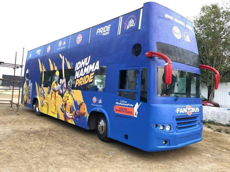 avtobus_polepitev