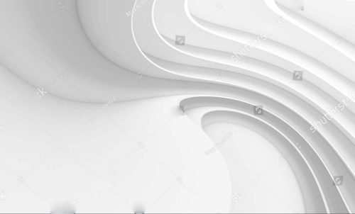 stock-photo-abstract-architecture-background-white-circular-building-d-rendering-1124840219