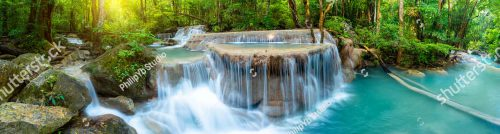stock-photo-panoramic-beautiful-deep-forest-waterfall-in-thailand-1219683721
