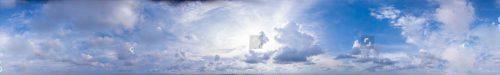 stock-photo--seamless-cloudy-sky-panorama-in-spherical-equirectangular-format-bangkok-thailand-1088261786