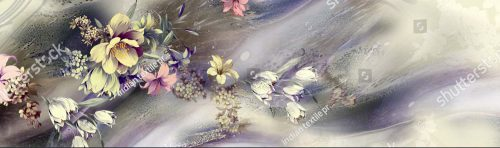 stock-photo-the-amazing-fabric-abstract-background-halftone-flowers-bouquet-floral-illustration-botanical-1486800713