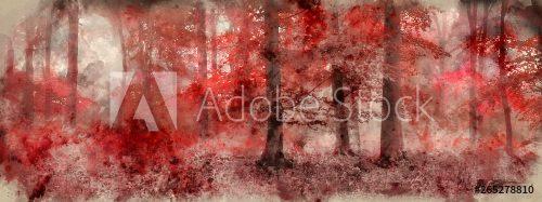 AdobeStock_265278810_Preview