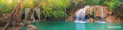 AdobeStock_283515991_Preview