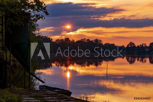 AdobeStock_343424507_Preview