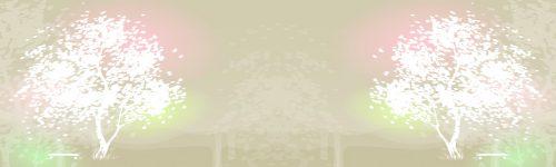 10733699-stock-illustration-birch-tree